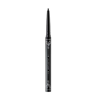 Stay True Gel Liner, 2015 Summer Collection